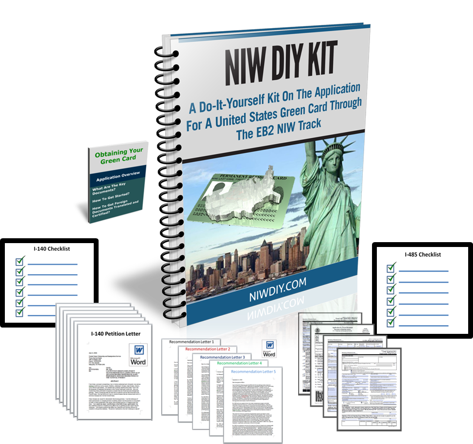 Eb2 niw do it yourself kit order your eb2 niw diy kit today spiritdancerdesigns Image collections